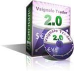 Скачать торговый  робот Vsignale Trader 2.0 бесплатно